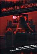 Megan is Missing (DVD)