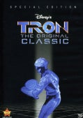 Tron: The Original Classic (Special Edition) (DVD)