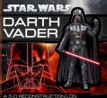 Darth Vader: A 3-D Reconstruction Log (Board book)