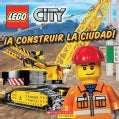 A construir la ciudad! / Build This City! (Paperback)