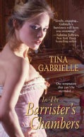 In the Barrister's Chambers (Paperback)