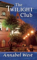 The Twilight Club (Paperback)