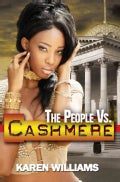 The People Vs Cashmere (Paperback)