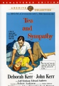 Tea And Sympathy (DVD)