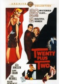 Twenty Plus Two (DVD)