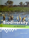 Biodiversity of Wetlands (Hardcover)