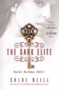 The Dark Elite: Firespell/ Hexbound (Paperback)