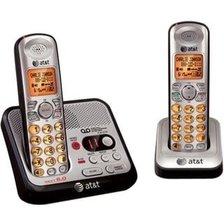 AT&T EL52200 DECT Cordless Phone