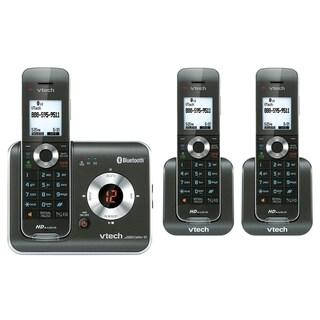 Vtech DS6421-3 DECT Cordless Phone