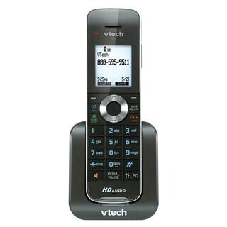 Vtech DS6401 Cordless Handset