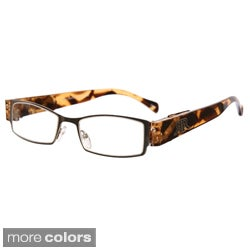 Pepper's RR2011 Reading Glasses