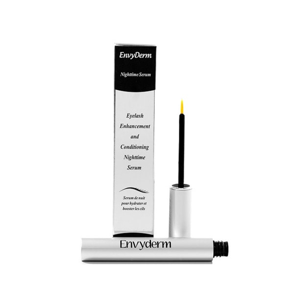 Envyderm Conditioning Eyelash .17-ounce Nighttime Serum