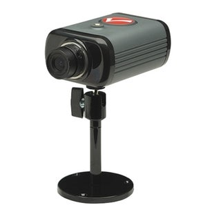 Intellinet NFC30 Network Camera