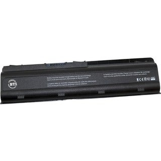 BTI CQ-CQ62 Notebook Battery