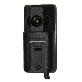 Whistler LRM-360 Device Remote Control