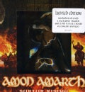 Amon Amarth - Surtur Rising: Limited Edition