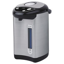 Sunpentown SP-3202 Stainless Steel Hot Water Dispenser