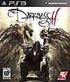 PS3 - The Darkness II - By Take 2 Interactive