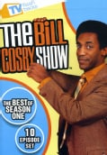 Bill Cosby Show: The Best Of Season 1 (DVD)