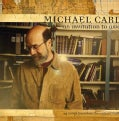 Michael Card - An Inventation To Awe