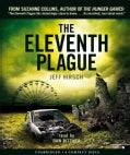 The Eleventh Plague (CD-Audio)