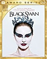 Black Swan (Blu-ray Disc)