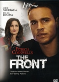Patricia Cornwell's The Front (DVD)