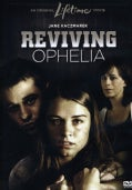 Reviving Ophelia (DVD)