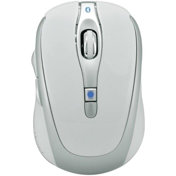 Gear Head BT9400WHT Mouse