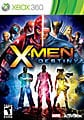 Xbox 360 - X-Men: Destiny - By Activision