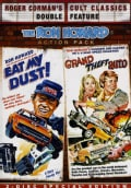 Eat My Dust/Grand Theft Auto (DVD)