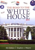 The Road to the White House 2012: The Politics of Presidential Elections (Paperback)