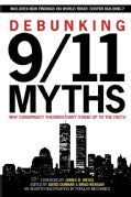 Debunking 9/11 Myths: Why Conspiracy Theories Can't Stand Up to the Facts; Includes New Findings on World Trade C... (Paperback)