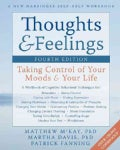 Thoughts & Feelings: Taking Control of Your Moods and Your Life (Paperback)