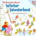 The Berenstain Bears' Winter Wonderland (Paperback)