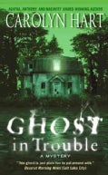 Ghost in Trouble (Paperback)