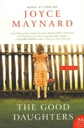 The Good Daughters (Paperback)