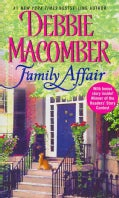 Family Affair (Paperback)