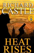 Heat Rises (Hardcover)