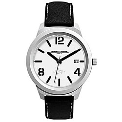 Jorg Gray JG1950-13 Men's Watch
