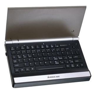 Iogear GKM571R Keyboard