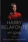 My Song: A Memoir (Hardcover)