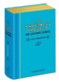 The Happiness Project One-Sentence Journal: A Five-year Record (Hardcover)