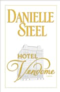 Hotel Vendome (Hardcover)
