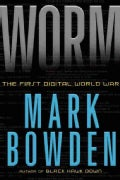 Worm: The First Digital World War (Hardcover)