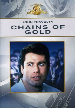 Chains Of Gold (DVD)