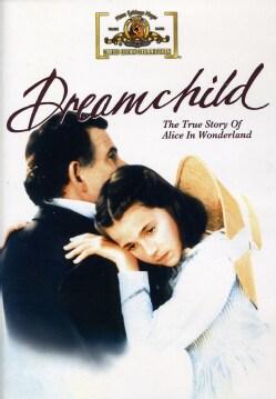 Dreamchild (DVD)