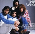 Who - Icon: The Who