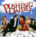 Various - Pushing Daisies: Season 2 (OST)