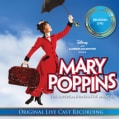 Various - Mary Poppins The Supercalifragilistic Musical (OCR)